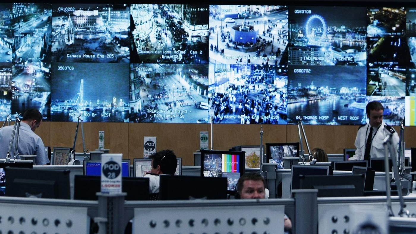 surveillance-1400x788