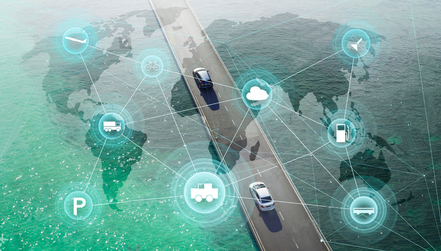 stock-photo-smart-transportation-and-intelligent-communication-network-of-things-wireless-connection-726915283